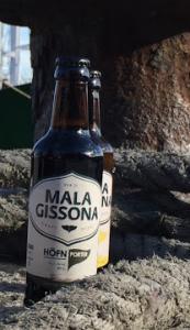 Höfn Mala Gissona