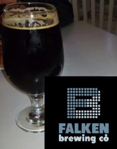 Replicante Falken